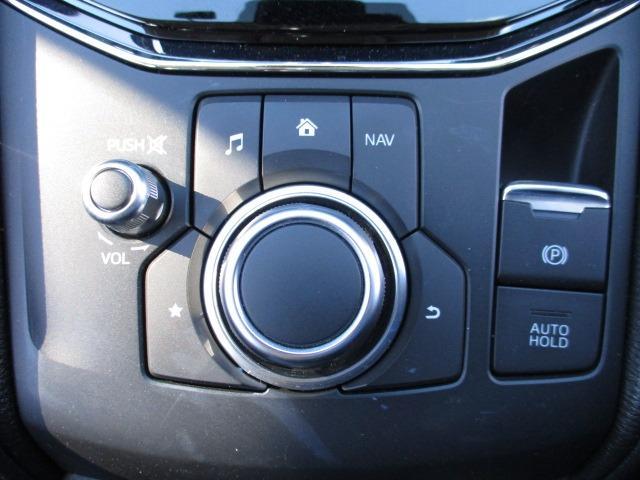 XD プロアクティブ 4WD フルセグナビ CD DVD SD ブルートゥース バックカメラ フリップダウンモニター 衝突軽減装置 追従クルコン ハンドルヒーター シートヒーター BSM LEDライト スマートキー(30枚目)