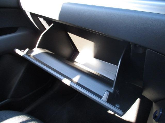 XD プロアクティブ 4WD フルセグナビ CD DVD SD ブルートゥース バックカメラ フリップダウンモニター 衝突軽減装置 追従クルコン ハンドルヒーター シートヒーター BSM LEDライト スマートキー(31枚目)