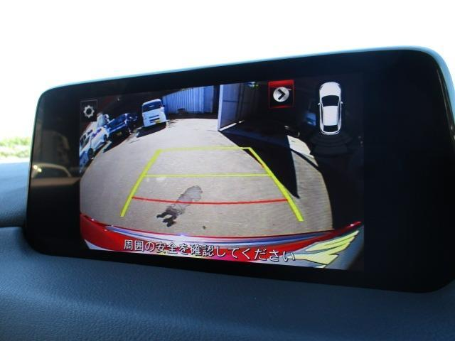 XD プロアクティブ 4WD フルセグナビ CD DVD SD ブルートゥース バックカメラ フリップダウンモニター 衝突軽減装置 追従クルコン ハンドルヒーター シートヒーター BSM LEDライト スマートキー(32枚目)