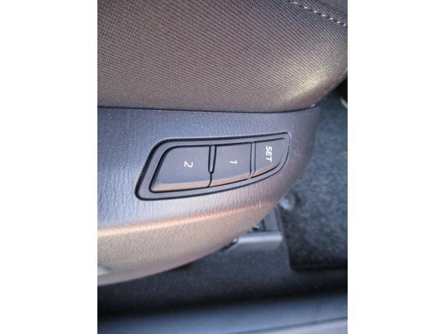 XD プロアクティブ 4WD フルセグナビ CD DVD SD ブルートゥース バックカメラ フリップダウンモニター 衝突軽減装置 追従クルコン ハンドルヒーター シートヒーター BSM LEDライト スマートキー(35枚目)