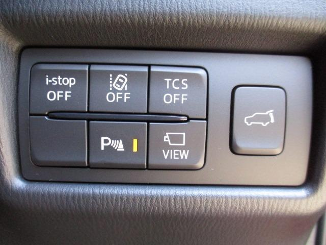 XD プロアクティブ 4WD フルセグナビ CD DVD SD ブルートゥース バックカメラ フリップダウンモニター 衝突軽減装置 追従クルコン ハンドルヒーター シートヒーター BSM LEDライト スマートキー(36枚目)