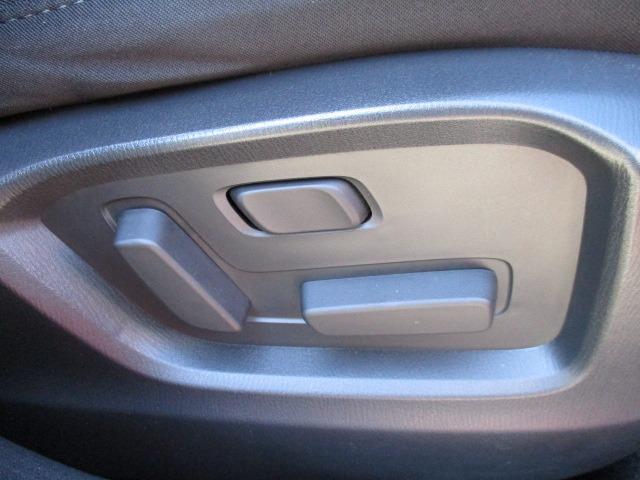XD プロアクティブ 4WD フルセグナビ CD DVD SD ブルートゥース バックカメラ フリップダウンモニター 衝突軽減装置 追従クルコン ハンドルヒーター シートヒーター BSM LEDライト スマートキー(37枚目)
