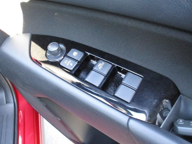 XD プロアクティブ 4WD フルセグナビ CD DVD SD ブルートゥース バックカメラ フリップダウンモニター 衝突軽減装置 追従クルコン ハンドルヒーター シートヒーター BSM LEDライト スマートキー(38枚目)
