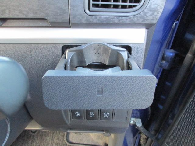 カスタムRS SAII 4WD! 衝突軽減装置システム ターボ車 両側自動スライドドア 純正SDナビ バックカメラ HDMI フルセグ USB接続 CD DVD再生 アイドリングストップ ステアリングリモコン(26枚目)