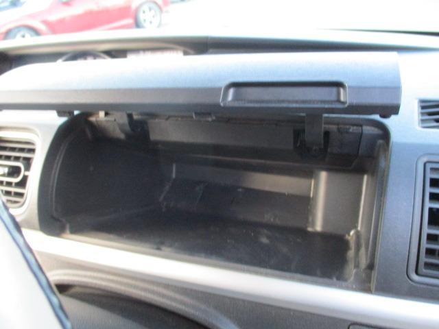 カスタムRS SAII 4WD! 衝突軽減装置システム ターボ車 両側自動スライドドア 純正SDナビ バックカメラ HDMI フルセグ USB接続 CD DVD再生 アイドリングストップ ステアリングリモコン(28枚目)