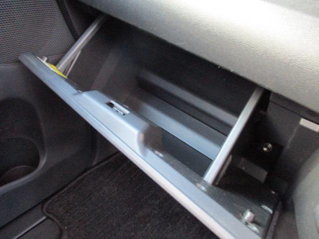 カスタムRS SAII 4WD! 衝突軽減装置システム ターボ車 両側自動スライドドア 純正SDナビ バックカメラ HDMI フルセグ USB接続 CD DVD再生 アイドリングストップ ステアリングリモコン(34枚目)