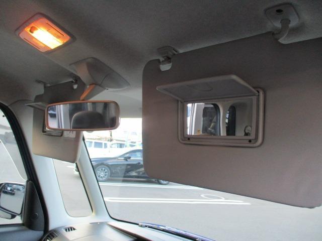 カスタムRS SAII 4WD! 衝突軽減装置システム ターボ車 両側自動スライドドア 純正SDナビ バックカメラ HDMI フルセグ USB接続 CD DVD再生 アイドリングストップ ステアリングリモコン(36枚目)