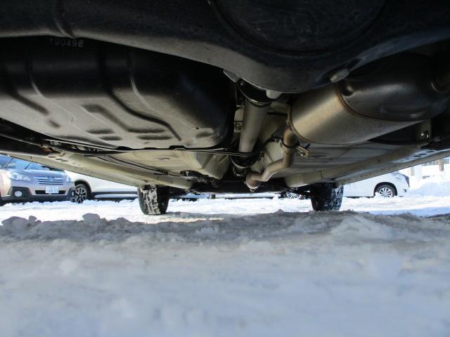 ハイブリッドFX 4WD! オーディオレス 衝突被害軽減装置 レーンアシスト オートマチックハイビーム ヘッドアップディスプレイ スマートキー シートヒーター(5枚目)