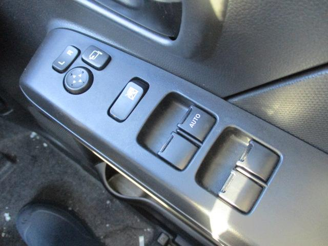 ハイブリッドFX 4WD! オーディオレス 衝突被害軽減装置 レーンアシスト オートマチックハイビーム ヘッドアップディスプレイ スマートキー シートヒーター(26枚目)