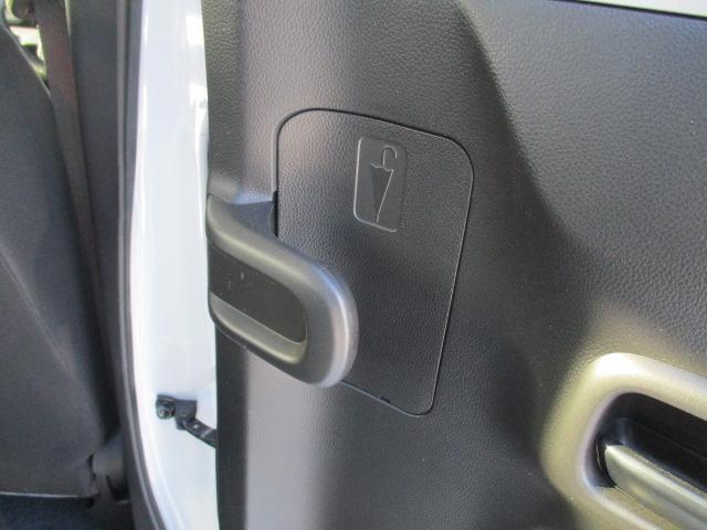 ハイブリッドFX 4WD! オーディオレス 衝突被害軽減装置 レーンアシスト オートマチックハイビーム ヘッドアップディスプレイ スマートキー シートヒーター(32枚目)