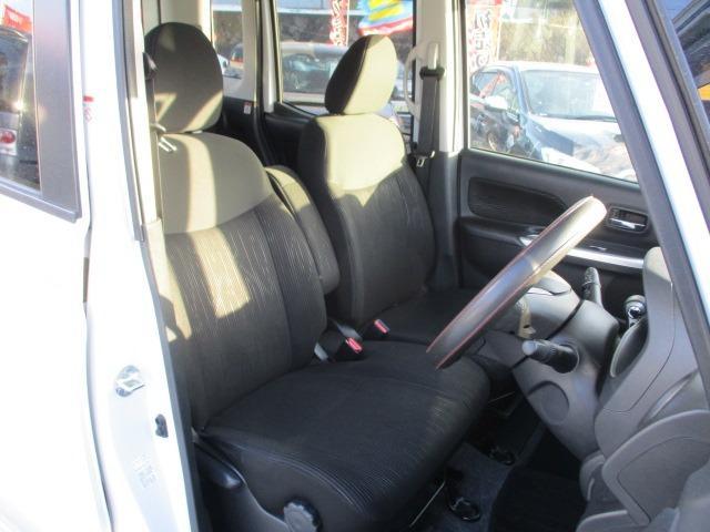 ハイウェイスター X 4WD! 禁煙車 衝突被害軽減装置 社外ナビ ETC アラウンドビューモニター バックカメラ Bluetooth フルセグ CD DVD アイドリングストップ 左電動スライドドア HIDライト フォグ(12枚目)