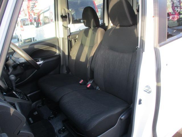 ハイウェイスター X 4WD! 禁煙車 衝突被害軽減装置 社外ナビ ETC アラウンドビューモニター バックカメラ Bluetooth フルセグ CD DVD アイドリングストップ 左電動スライドドア HIDライト フォグ(17枚目)