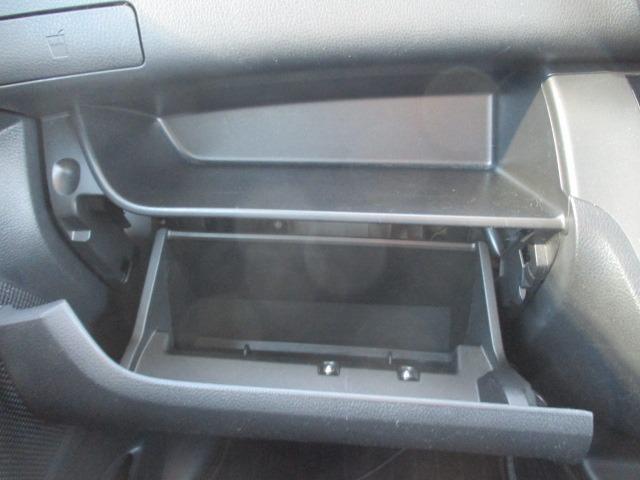 ハイウェイスター X 4WD! 禁煙車 衝突被害軽減装置 社外ナビ ETC アラウンドビューモニター バックカメラ Bluetooth フルセグ CD DVD アイドリングストップ 左電動スライドドア HIDライト フォグ(35枚目)