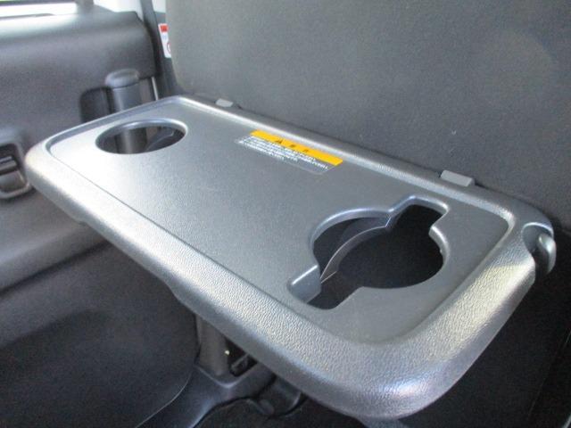 ハイウェイスター X 4WD! 禁煙車 衝突被害軽減装置 社外ナビ ETC アラウンドビューモニター バックカメラ Bluetooth フルセグ CD DVD アイドリングストップ 左電動スライドドア HIDライト フォグ(38枚目)