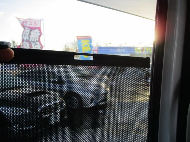 ハイウェイスター X 4WD! 禁煙車 衝突被害軽減装置 社外ナビ ETC アラウンドビューモニター バックカメラ Bluetooth フルセグ CD DVD アイドリングストップ 左電動スライドドア HIDライト フォグ(39枚目)