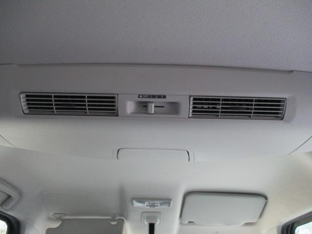 ハイウェイスター X 4WD! 禁煙車 衝突被害軽減装置 社外ナビ ETC アラウンドビューモニター バックカメラ Bluetooth フルセグ CD DVD アイドリングストップ 左電動スライドドア HIDライト フォグ(40枚目)