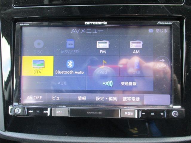 2.0i-Sアイサイト 4WD 衝突被害軽減システム プッシュスタート スマートキー SDナビ CD DVD再生 バックカメラ Bluetooth クルコン ETC LEDライト フォグ アイドリングストップ 純正アルミ(23枚目)