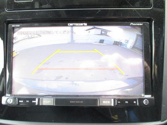 2.0i-Sアイサイト 4WD 衝突被害軽減システム プッシュスタート スマートキー SDナビ CD DVD再生 バックカメラ Bluetooth クルコン ETC LEDライト フォグ アイドリングストップ 純正アルミ(24枚目)