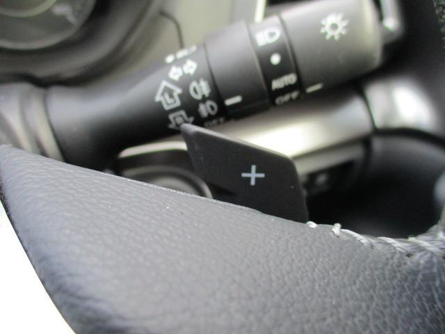 2.0i-Sアイサイト 4WD 衝突被害軽減システム プッシュスタート スマートキー SDナビ CD DVD再生 バックカメラ Bluetooth クルコン ETC LEDライト フォグ アイドリングストップ 純正アルミ(31枚目)