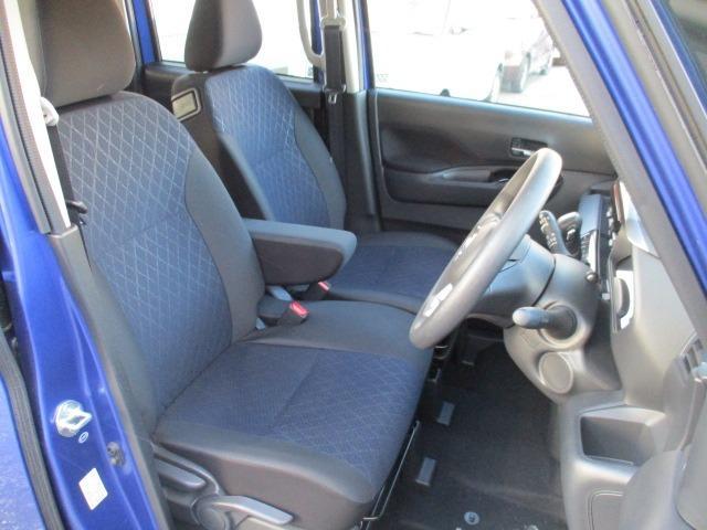 ハイウェイスター X プロパイロットエディション 4WD 衝突被害軽減システム プッシュスタート スマートキー SDナビ CD DVD再生 Bluetooth 両側電動スライドドア クルコン 全周囲モニター シートヒーター ステリモ オートエアコン(13枚目)
