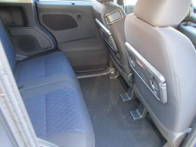ハイウェイスター X プロパイロットエディション 4WD 衝突被害軽減システム プッシュスタート スマートキー SDナビ CD DVD再生 Bluetooth 両側電動スライドドア クルコン 全周囲モニター シートヒーター ステリモ オートエアコン(14枚目)