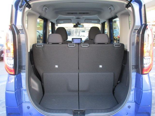 ハイウェイスター X プロパイロットエディション 4WD 衝突被害軽減システム プッシュスタート スマートキー SDナビ CD DVD再生 Bluetooth 両側電動スライドドア クルコン 全周囲モニター シートヒーター ステリモ オートエアコン(17枚目)