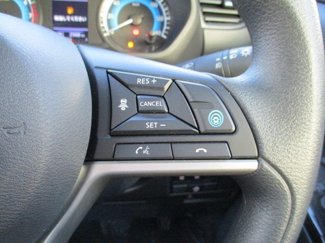 ハイウェイスター X プロパイロットエディション 4WD 衝突被害軽減システム プッシュスタート スマートキー SDナビ CD DVD再生 Bluetooth 両側電動スライドドア クルコン 全周囲モニター シートヒーター ステリモ オートエアコン(24枚目)
