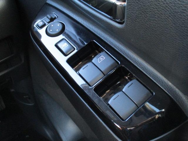 ハイウェイスター X プロパイロットエディション 4WD 衝突被害軽減システム プッシュスタート スマートキー SDナビ CD DVD再生 Bluetooth 両側電動スライドドア クルコン 全周囲モニター シートヒーター ステリモ オートエアコン(33枚目)