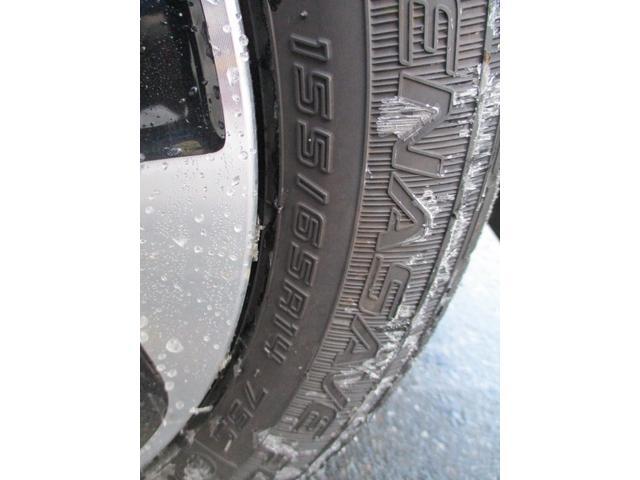 ハイウェイスター X プロパイロットエディション 4WD 衝突被害軽減システム プッシュスタート スマートキー SDナビ CD DVD再生 Bluetooth 両側電動スライドドア クルコン 全周囲モニター シートヒーター ステリモ オートエアコン(40枚目)
