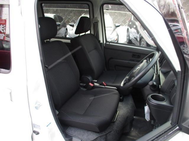クルーズターボSAIII 4WD 衝突被害軽減システム キーレス アイドリングストップ 電動格納ミラー レーンアシスト オートハイビーム(11枚目)