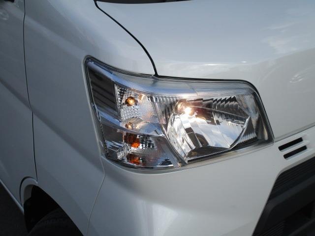 クルーズターボSAIII 4WD 衝突被害軽減システム キーレス アイドリングストップ 電動格納ミラー レーンアシスト オートハイビーム(30枚目)