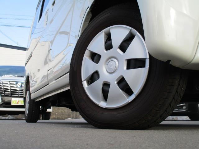 クルーズターボSAIII 4WD 衝突被害軽減システム キーレス アイドリングストップ 電動格納ミラー レーンアシスト オートハイビーム(31枚目)