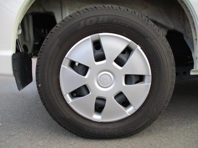 クルーズターボSAIII 4WD 衝突被害軽減システム キーレス アイドリングストップ 電動格納ミラー レーンアシスト オートハイビーム(32枚目)