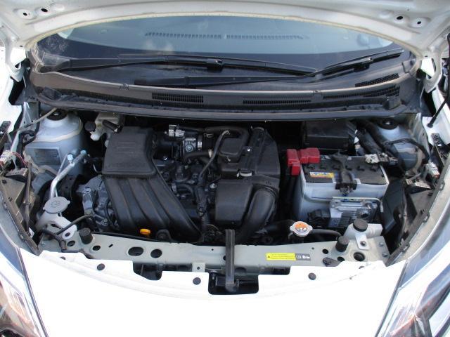 X FOUR モード・プレミア 切替4WD 衝突被害軽減装置 レーンアシスト 純正SDナビ CD DVD SD 全方位カメラ ETC スマートキー アイドリングストップ デジタルインナーミラー LEDライト オートエアコン(4枚目)