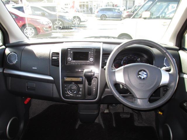 リミテッド 4WD 純正CDオーディオ バックカメラ HIDライト スマートキー プッシュスタート シートヒーター エンスタ ミラーヒーター(3枚目)