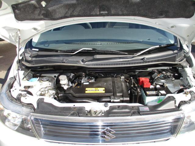 リミテッド 4WD 純正CDオーディオ バックカメラ HIDライト スマートキー プッシュスタート シートヒーター エンスタ ミラーヒーター(4枚目)