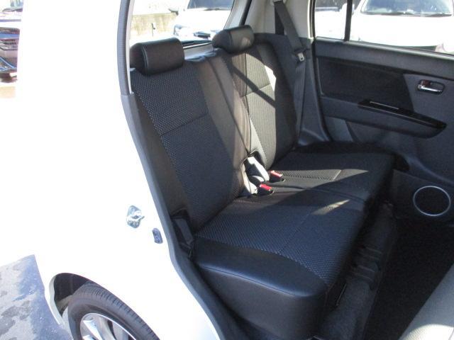 リミテッド 4WD 純正CDオーディオ バックカメラ HIDライト スマートキー プッシュスタート シートヒーター エンスタ ミラーヒーター(15枚目)