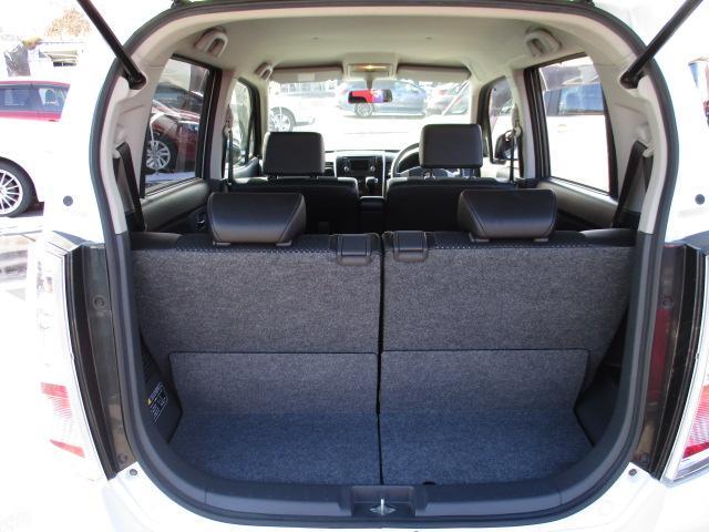 リミテッド 4WD 純正CDオーディオ バックカメラ HIDライト スマートキー プッシュスタート シートヒーター エンスタ ミラーヒーター(16枚目)