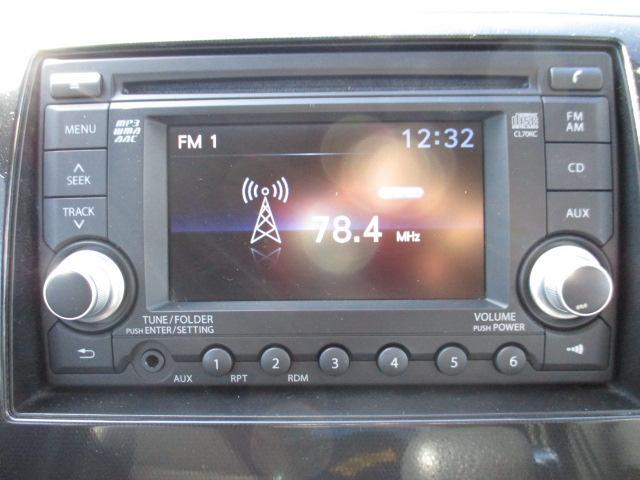 リミテッド 4WD 純正CDオーディオ バックカメラ HIDライト スマートキー プッシュスタート シートヒーター エンスタ ミラーヒーター(18枚目)