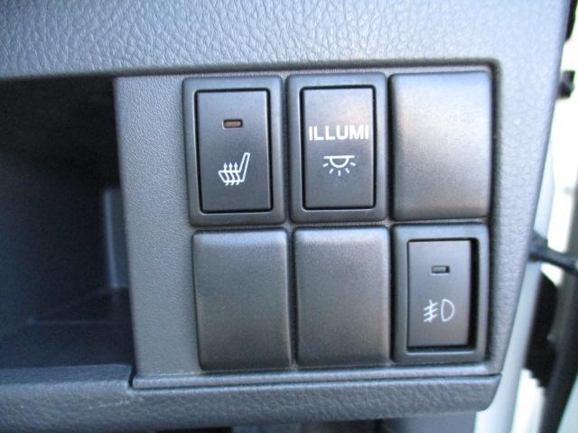 リミテッド 4WD 純正CDオーディオ バックカメラ HIDライト スマートキー プッシュスタート シートヒーター エンスタ ミラーヒーター(21枚目)