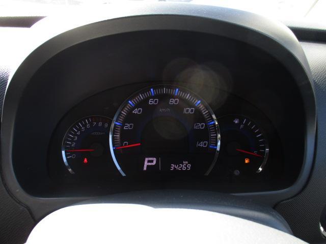 リミテッド 4WD 純正CDオーディオ バックカメラ HIDライト スマートキー プッシュスタート シートヒーター エンスタ ミラーヒーター(24枚目)