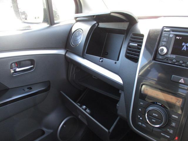 リミテッド 4WD 純正CDオーディオ バックカメラ HIDライト スマートキー プッシュスタート シートヒーター エンスタ ミラーヒーター(25枚目)