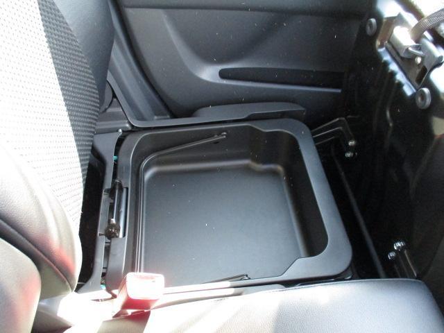 リミテッド 4WD 純正CDオーディオ バックカメラ HIDライト スマートキー プッシュスタート シートヒーター エンスタ ミラーヒーター(26枚目)