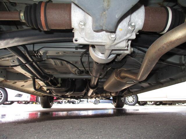 G・ターボLパッケージ 4WD 純正地デジナビ CD バックカメラ ETC シートヒーター 左電動スライドドア スマートキー クルコン パドルシフト ミラーヒーター スマートキー プッシュスタート(5枚目)