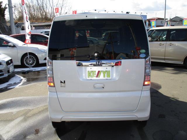 G・ターボLパッケージ 4WD 純正地デジナビ CD バックカメラ ETC シートヒーター 左電動スライドドア スマートキー クルコン パドルシフト ミラーヒーター スマートキー プッシュスタート(9枚目)