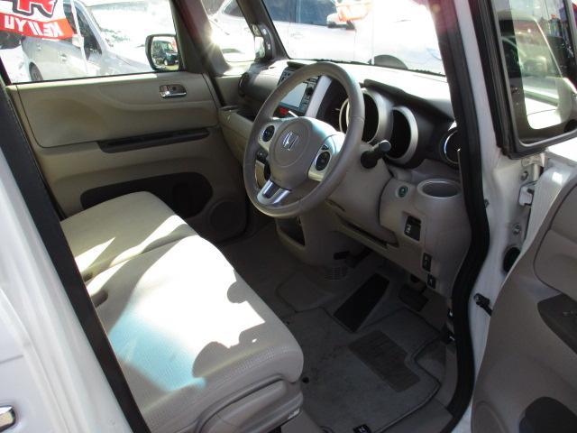 G・ターボLパッケージ 4WD 純正地デジナビ CD バックカメラ ETC シートヒーター 左電動スライドドア スマートキー クルコン パドルシフト ミラーヒーター スマートキー プッシュスタート(12枚目)
