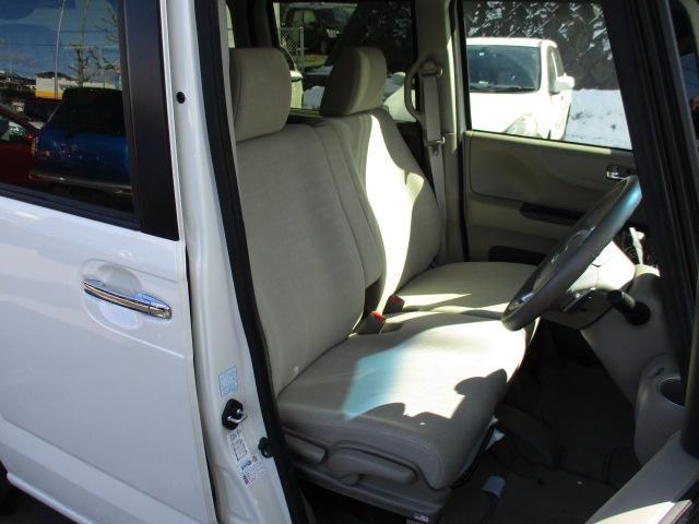G・ターボLパッケージ 4WD 純正地デジナビ CD バックカメラ ETC シートヒーター 左電動スライドドア スマートキー クルコン パドルシフト ミラーヒーター スマートキー プッシュスタート(13枚目)