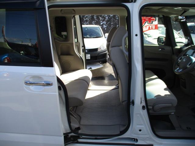 G・ターボLパッケージ 4WD 純正地デジナビ CD バックカメラ ETC シートヒーター 左電動スライドドア スマートキー クルコン パドルシフト ミラーヒーター スマートキー プッシュスタート(14枚目)