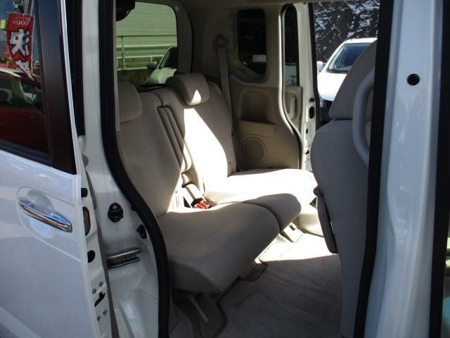G・ターボLパッケージ 4WD 純正地デジナビ CD バックカメラ ETC シートヒーター 左電動スライドドア スマートキー クルコン パドルシフト ミラーヒーター スマートキー プッシュスタート(15枚目)