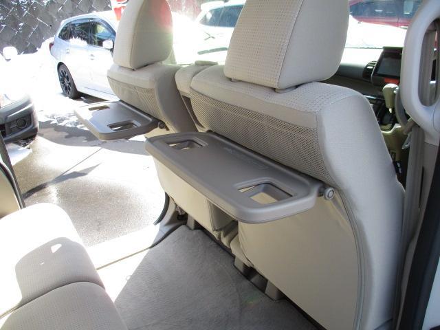 G・ターボLパッケージ 4WD 純正地デジナビ CD バックカメラ ETC シートヒーター 左電動スライドドア スマートキー クルコン パドルシフト ミラーヒーター スマートキー プッシュスタート(19枚目)